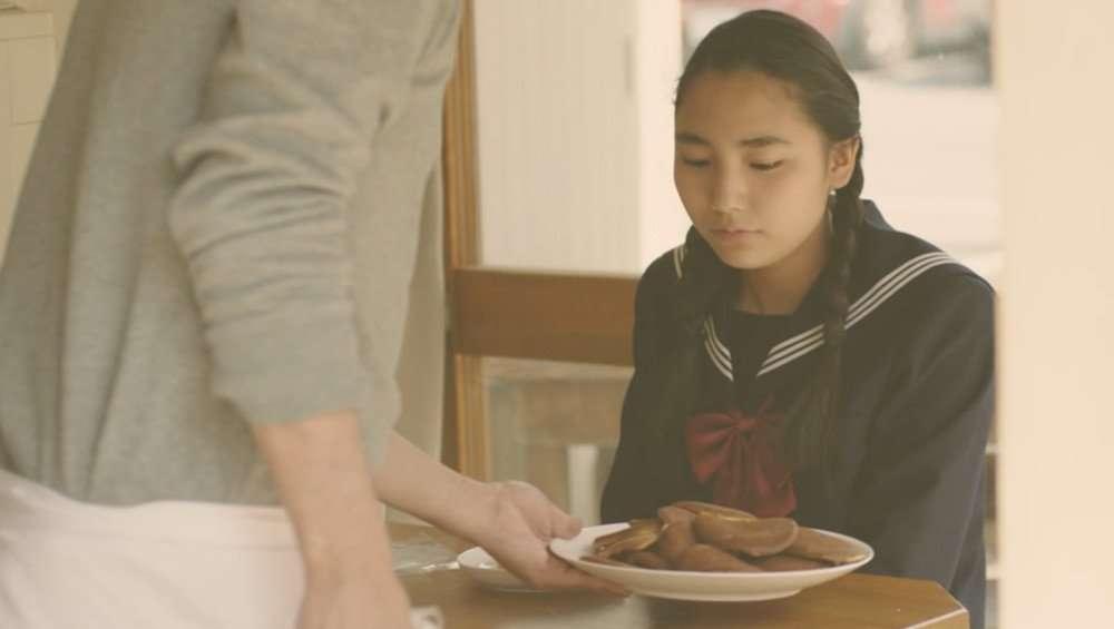 Le ricette della signora Toku Screenshot